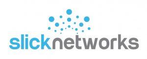 Slick Networks Logo
