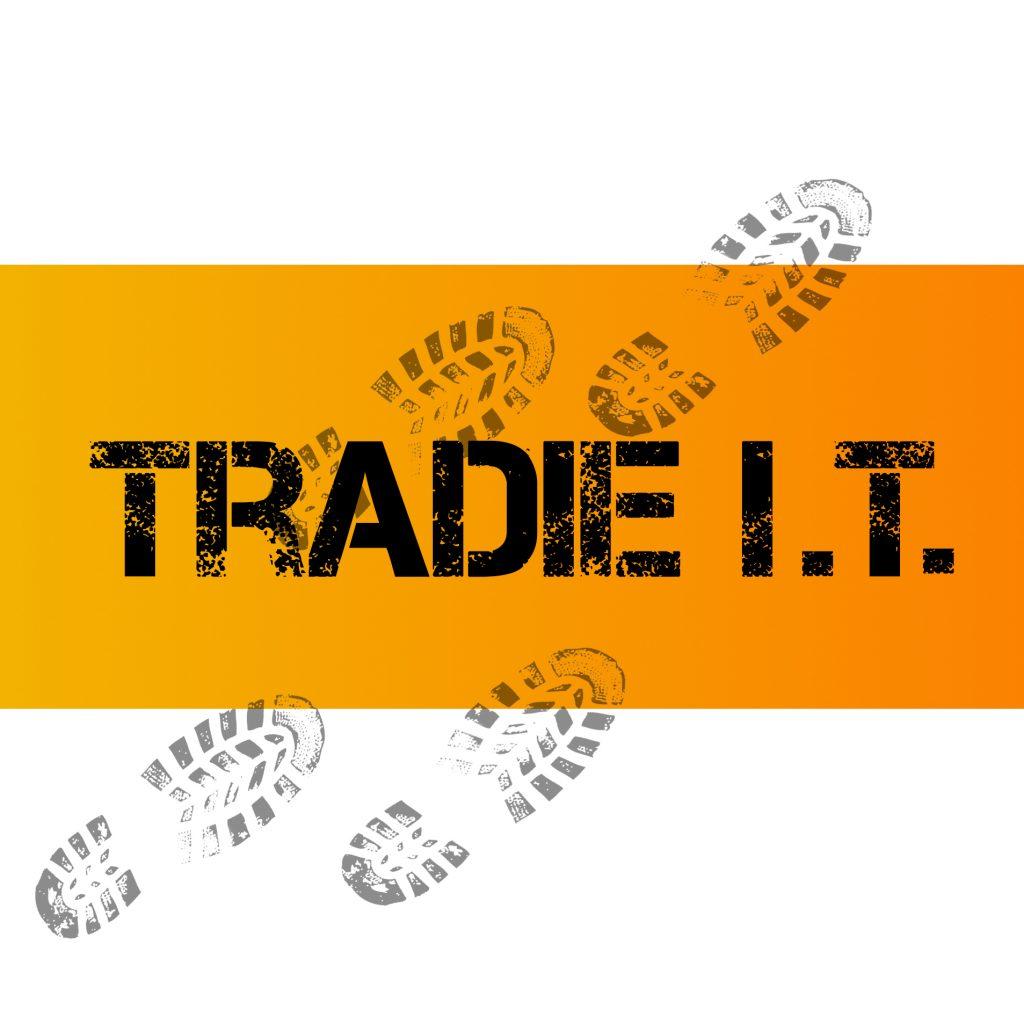 Tradie IT